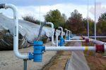 мягкие резервуары-газгольдеры